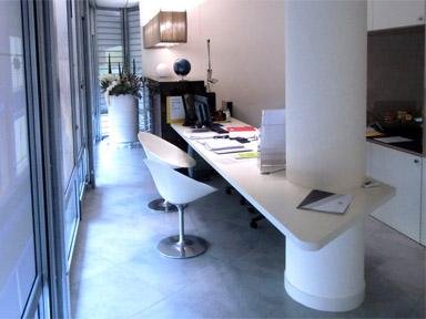 Ufficio Progetti Architetti Associati : Cartella dri architects studio tecnico associato di architettura